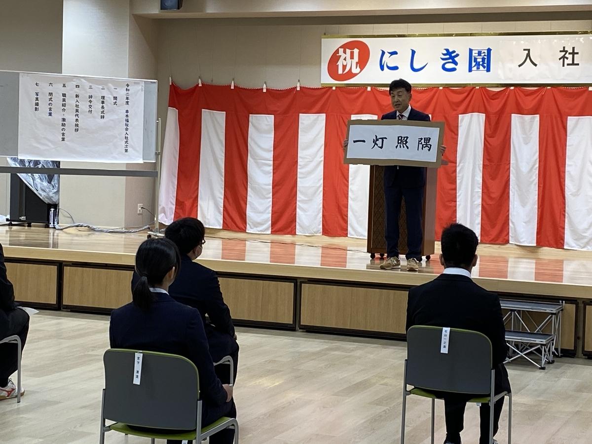 f:id:nishikien:20200401204524j:plain