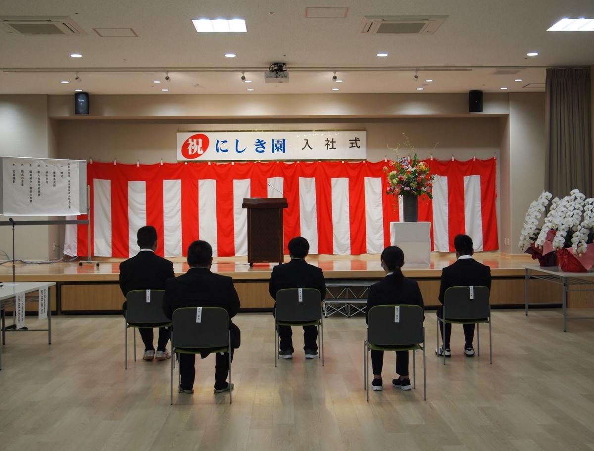 f:id:nishikien:20200402091219j:plain