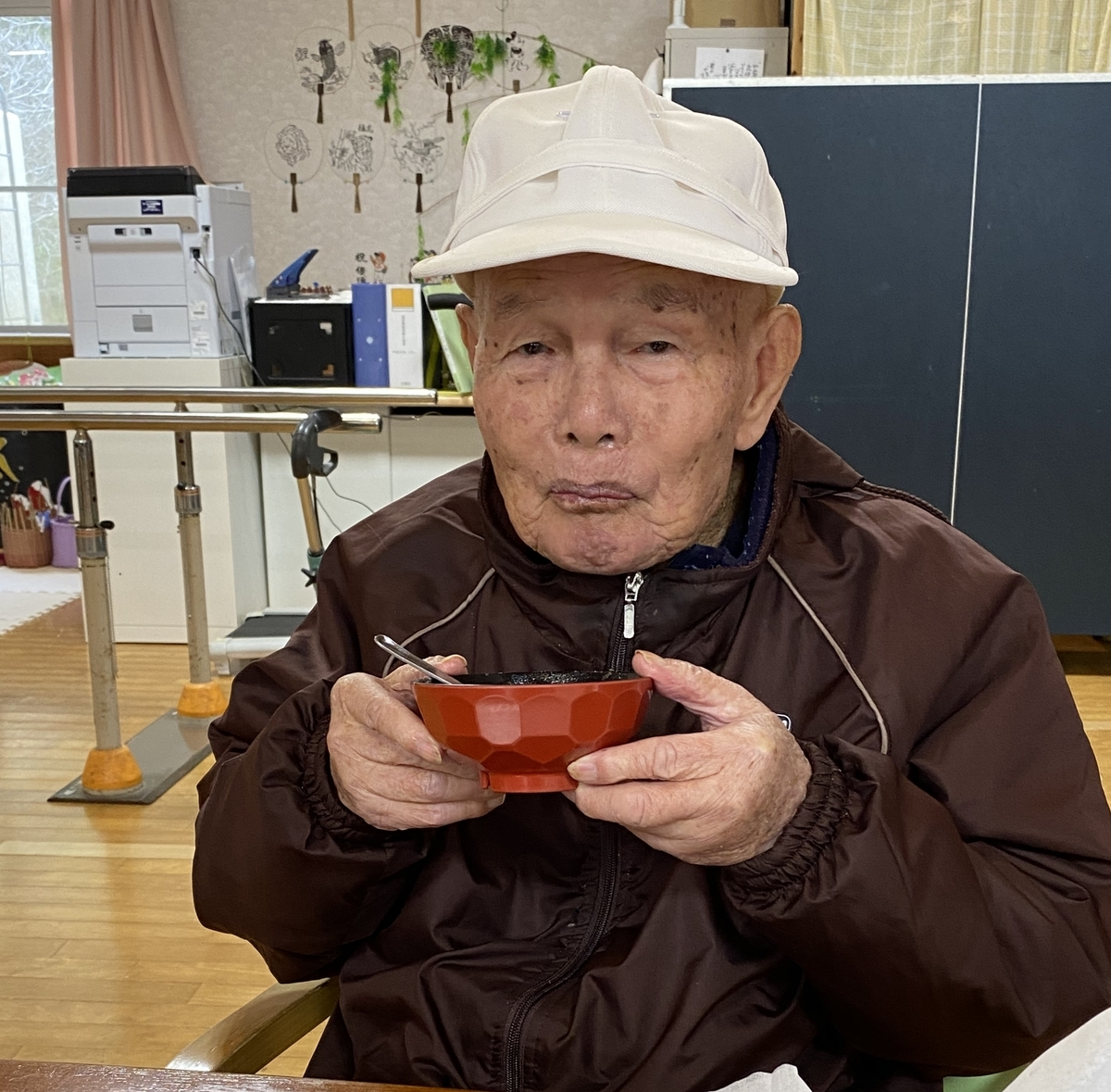 f:id:nishikien:20200402231206j:plain