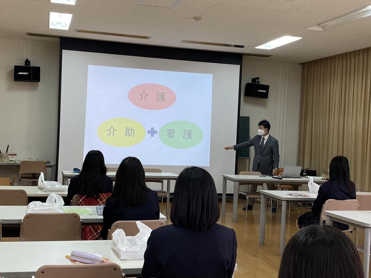 f:id:nishikien:20200421233910j:plain
