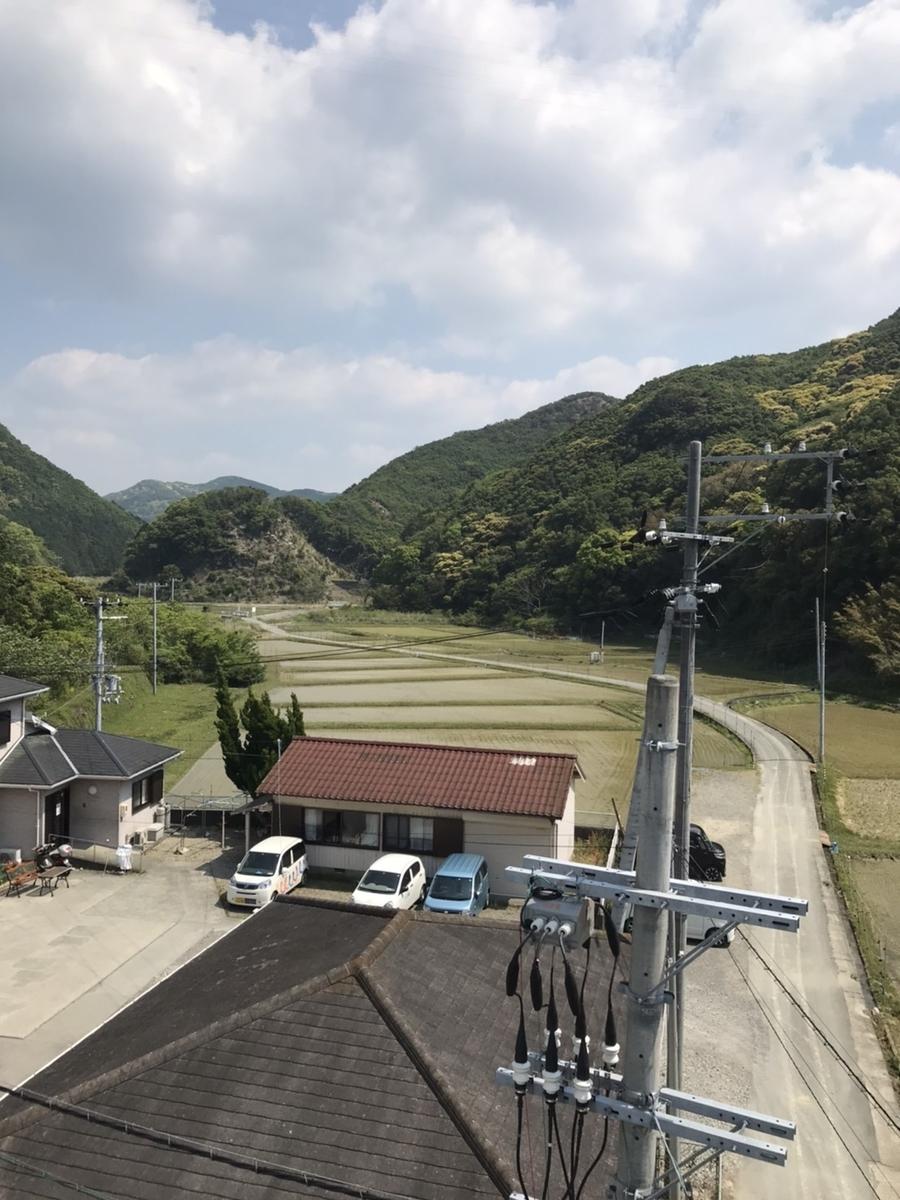 f:id:nishikien:20200501211142j:plain