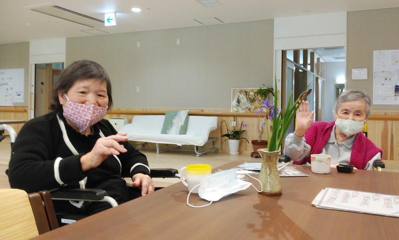 f:id:nishikien:20200518185520j:plain