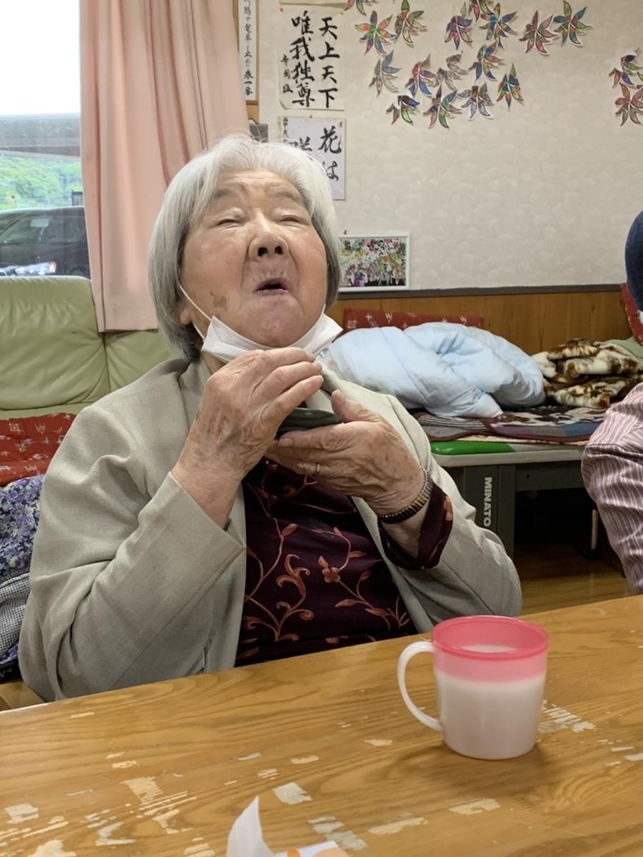 f:id:nishikien:20200528210352j:plain