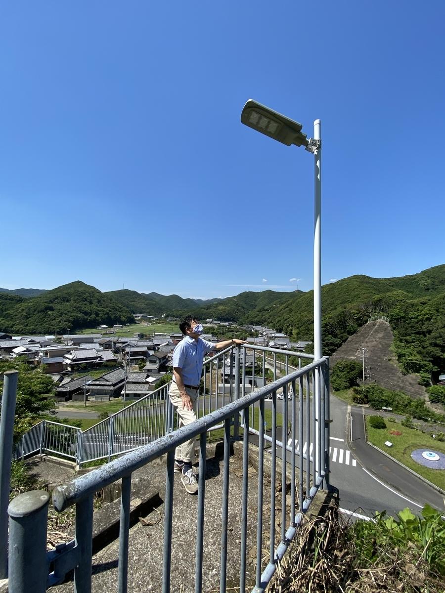 f:id:nishikien:20200616191617j:plain