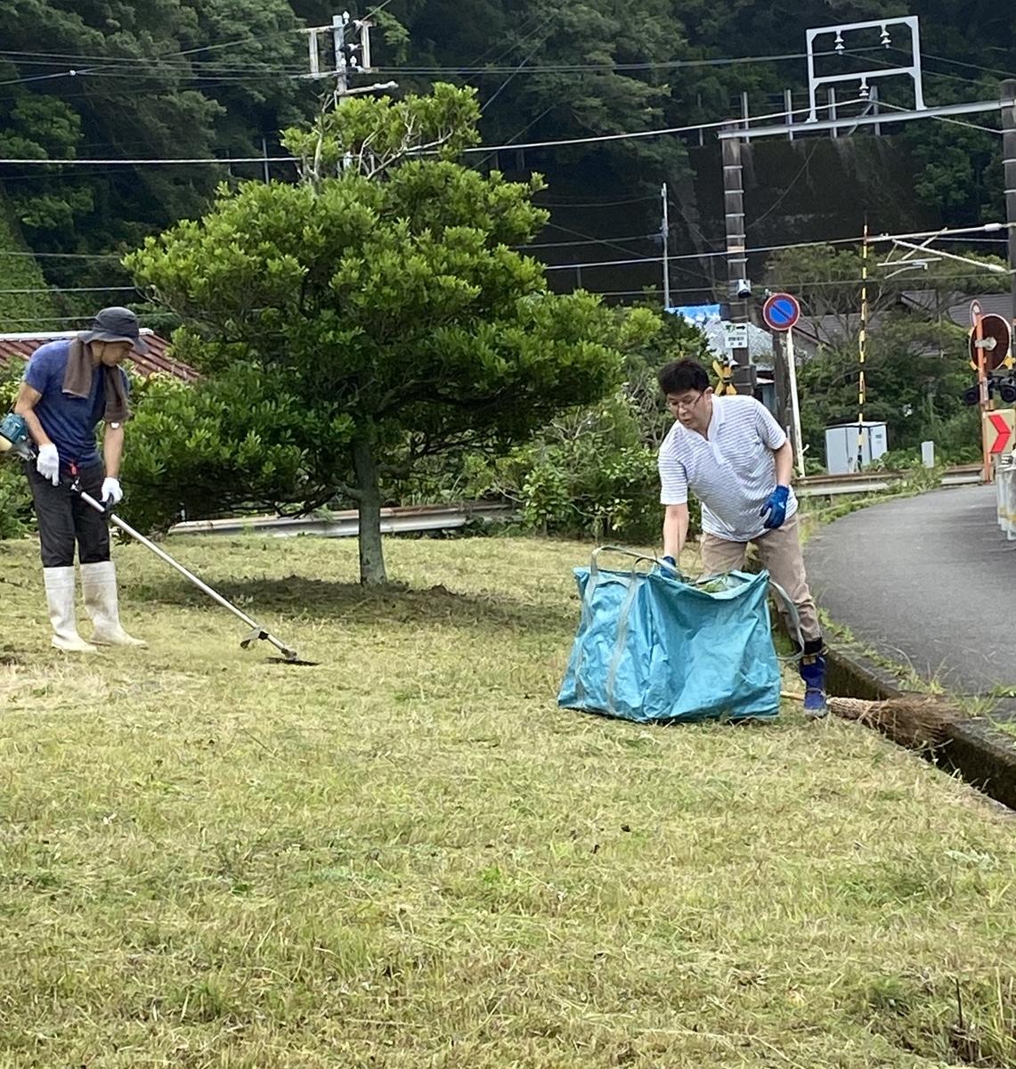 f:id:nishikien:20200627114925j:plain