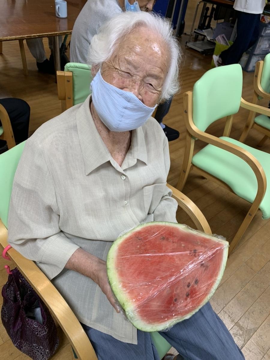 f:id:nishikien:20200726193842j:plain