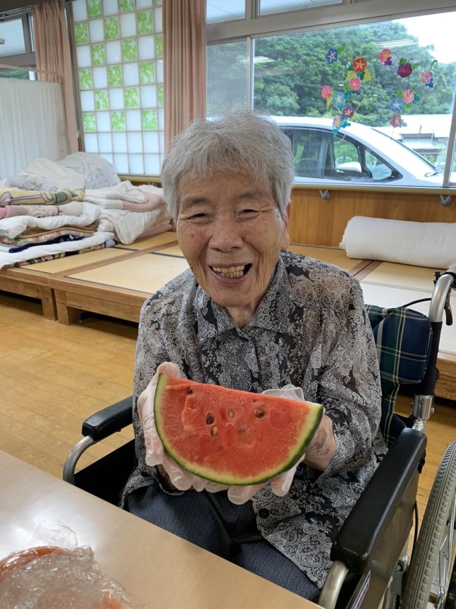 f:id:nishikien:20200726193857j:plain