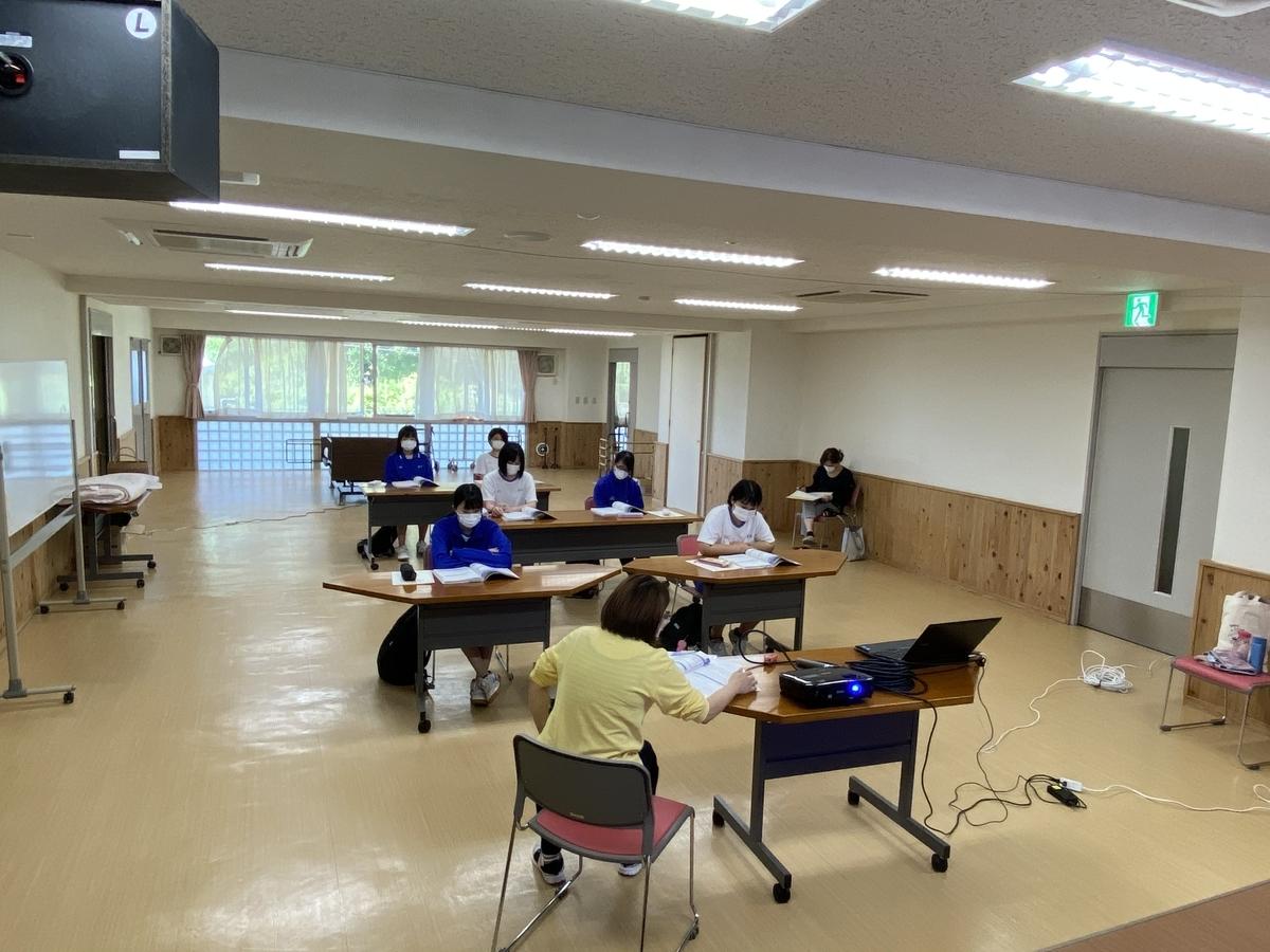 f:id:nishikien:20200801112208j:plain