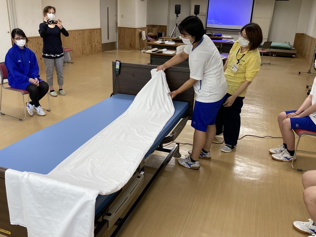 f:id:nishikien:20200801112322j:plain
