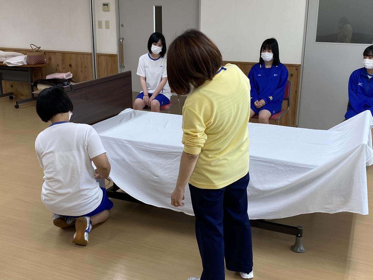 f:id:nishikien:20200801112351j:plain