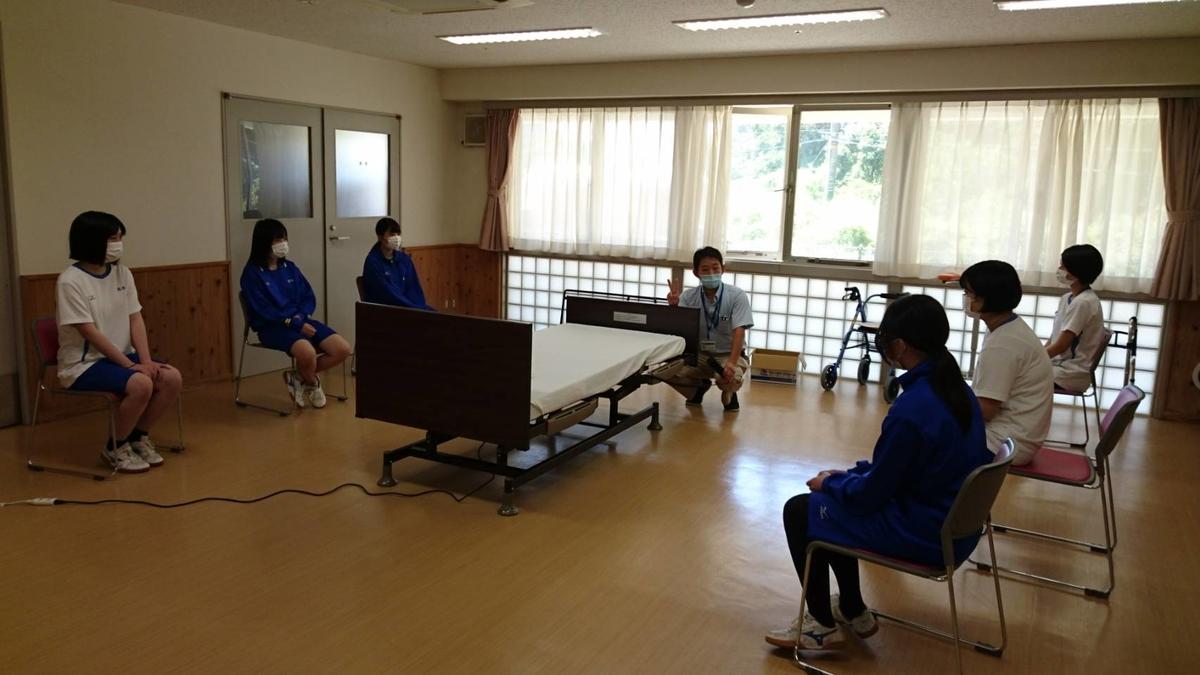 f:id:nishikien:20200801112428j:plain