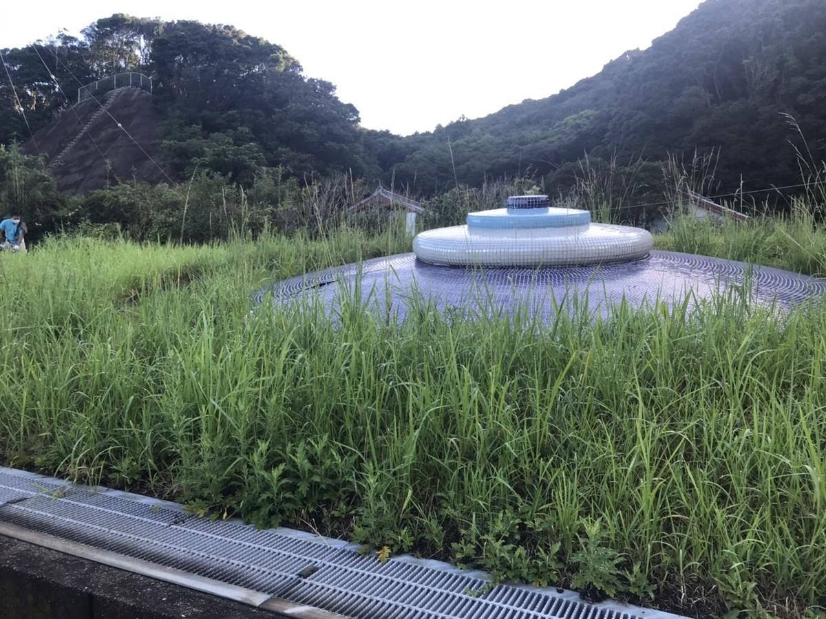 f:id:nishikien:20200914064858j:plain