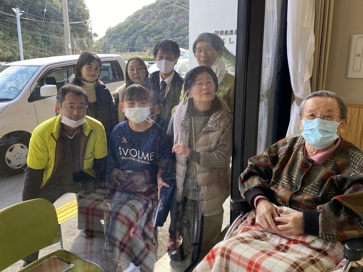 f:id:nishikien:20210116144643j:plain