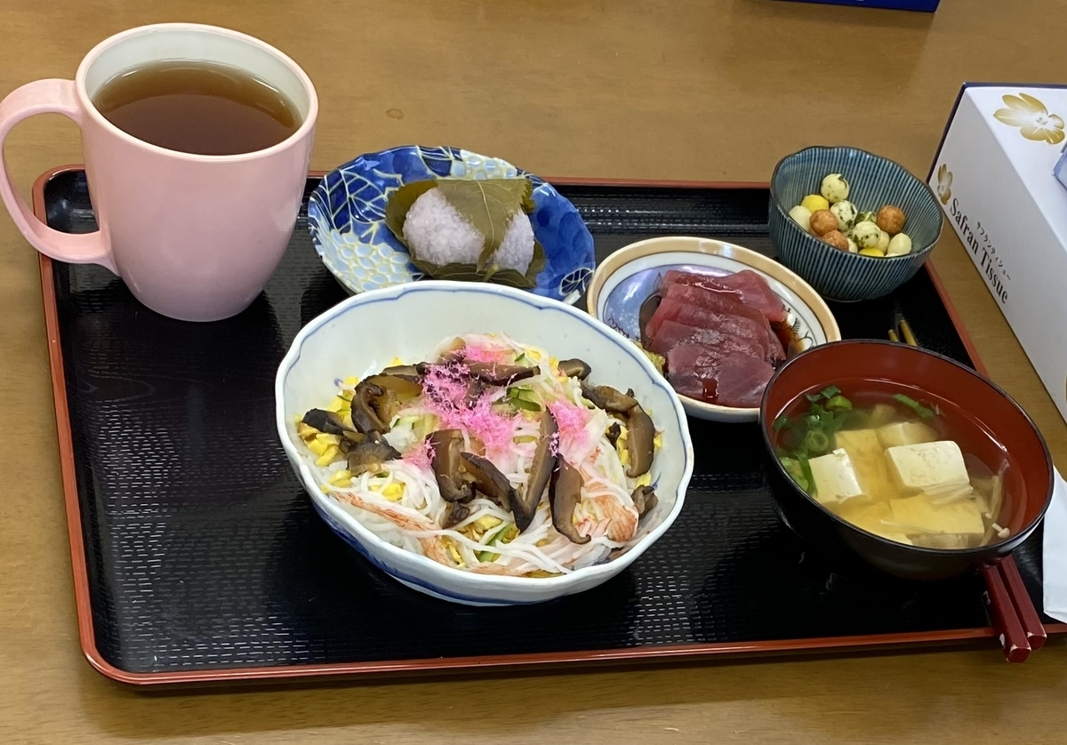 f:id:nishikien:20210303232523j:plain
