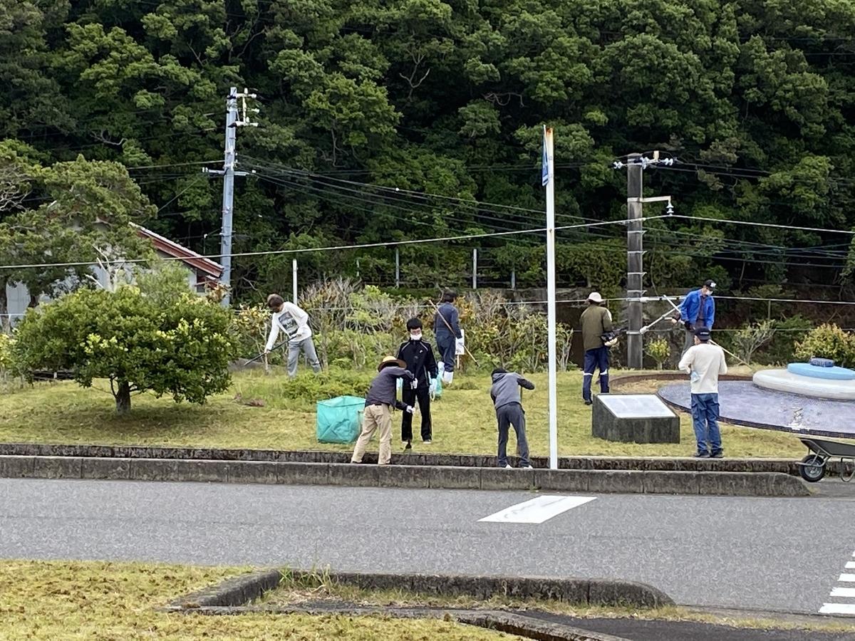 f:id:nishikien:20210424174338j:plain
