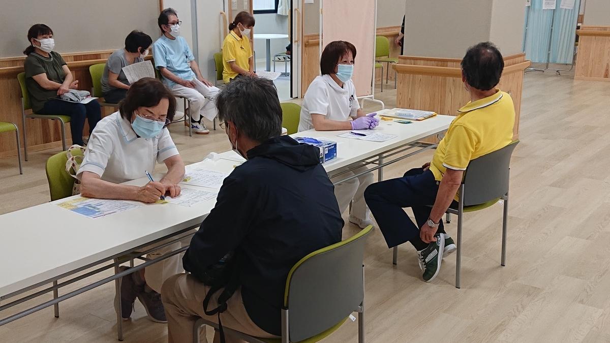 f:id:nishikien:20210603141143j:plain