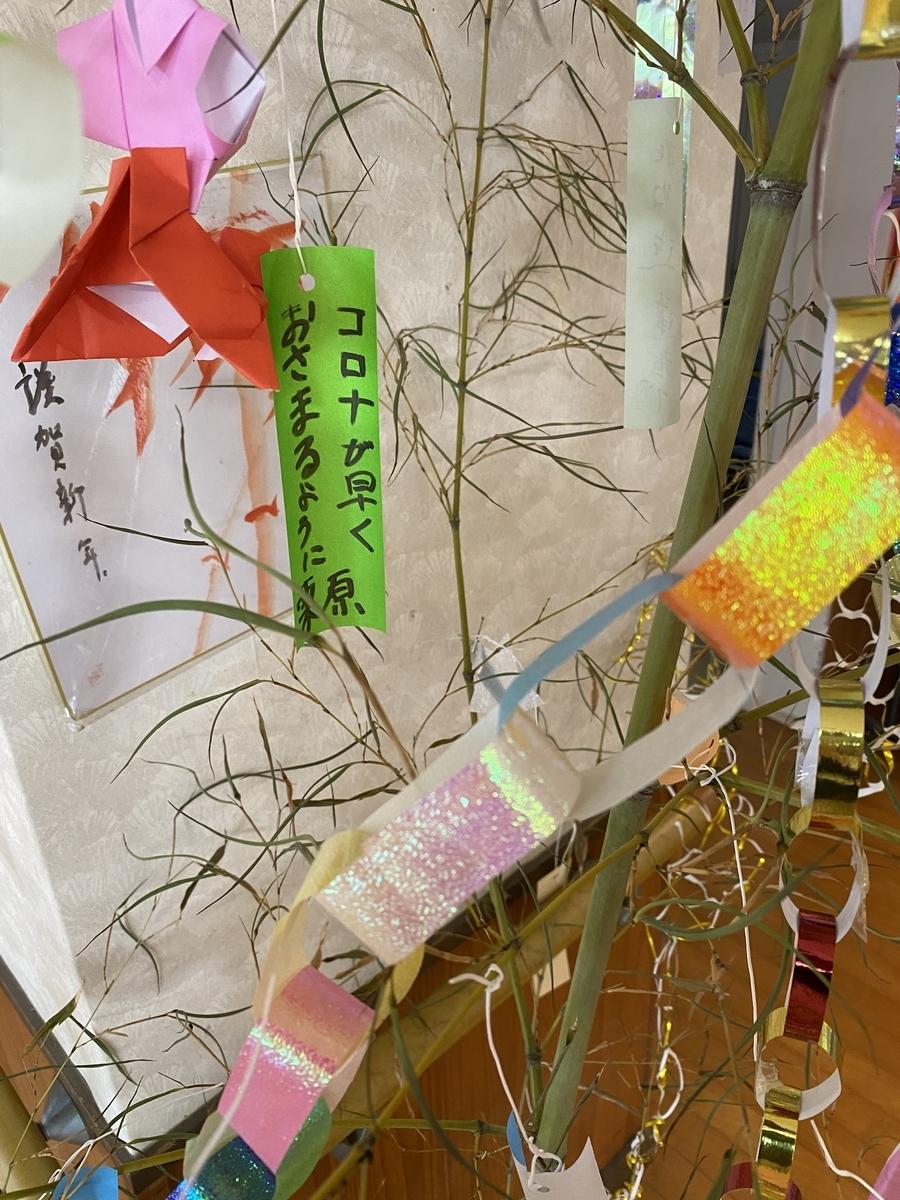 f:id:nishikien:20210708191517j:plain