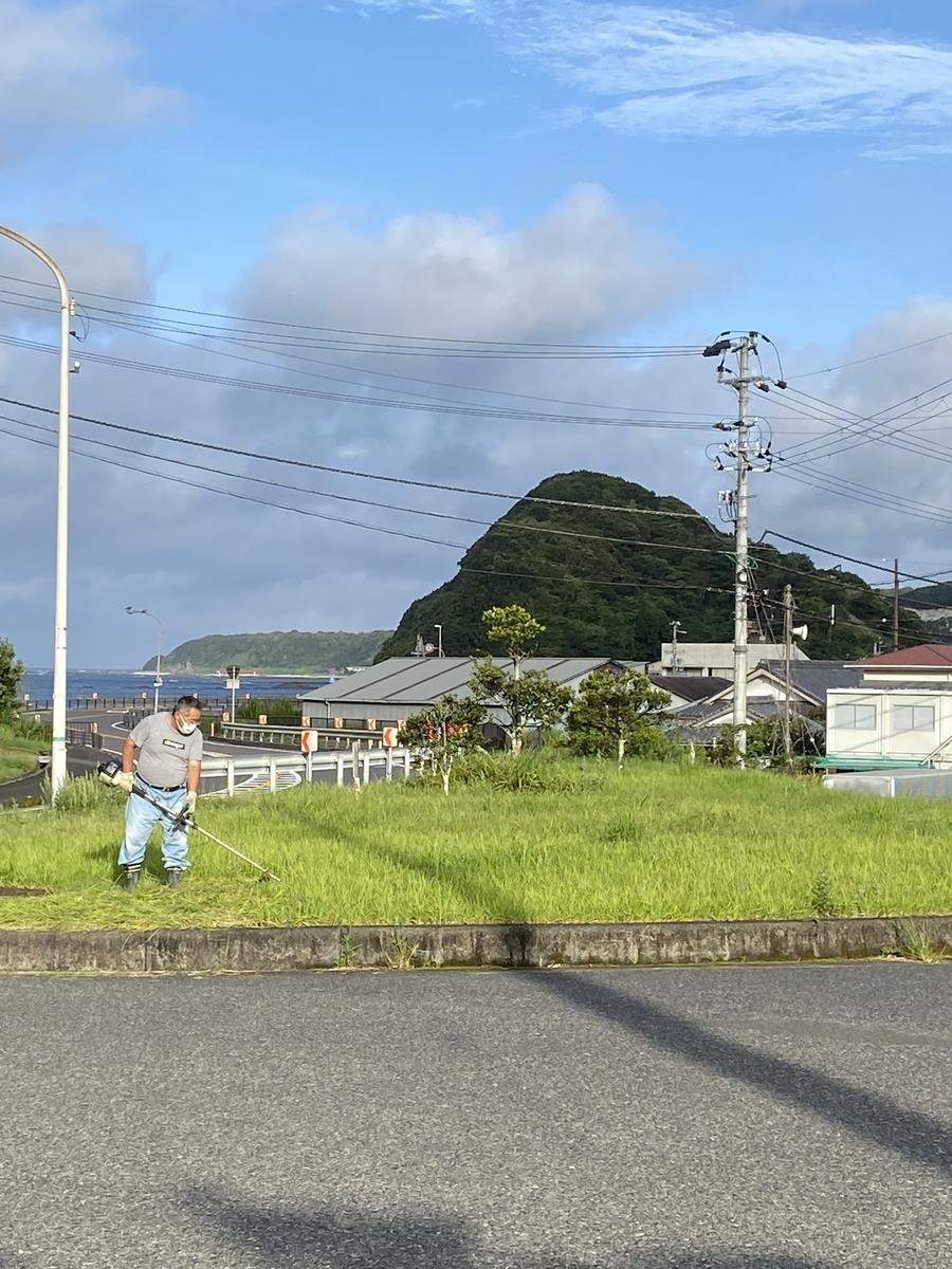 f:id:nishikien:20210718230652j:plain