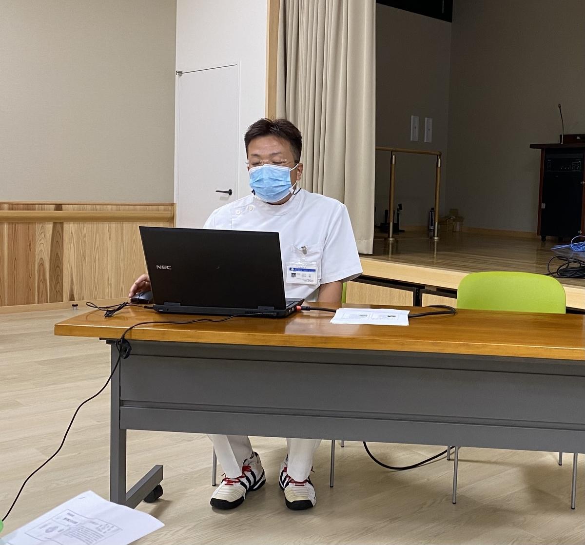 f:id:nishikien:20210722114441j:plain