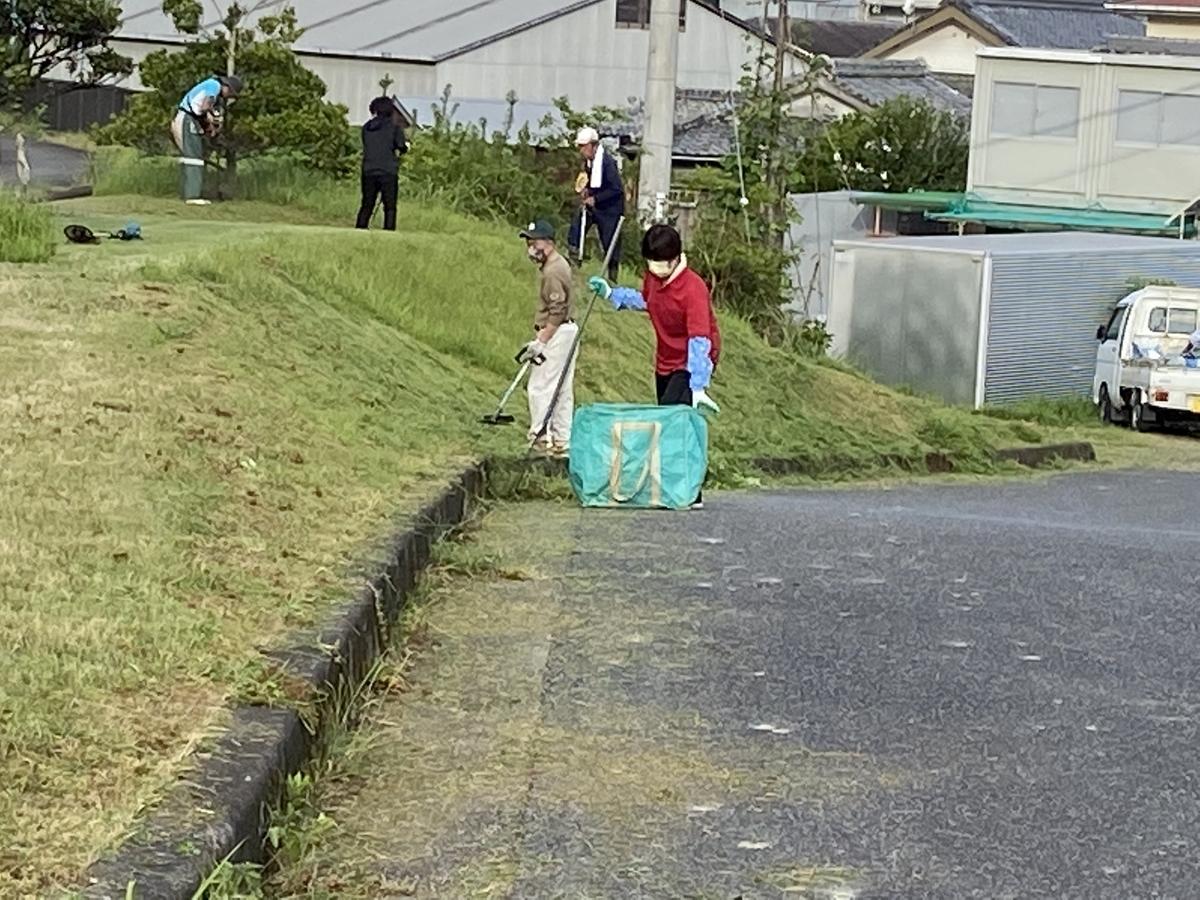 f:id:nishikien:20210904200756j:plain