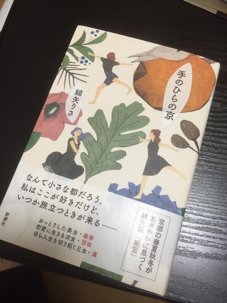f:id:nishikigoi-19:20170112222929j:plain