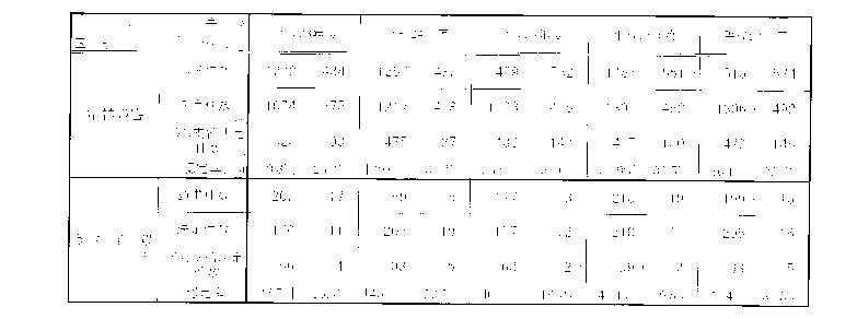 f:id:nishikihoken:20170321195635p:plain