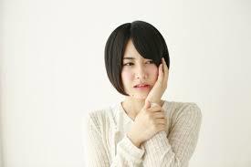 f:id:nishikihoken:20170330184658p:plain