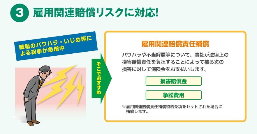 f:id:nishikihoken:20170428145631p:plain