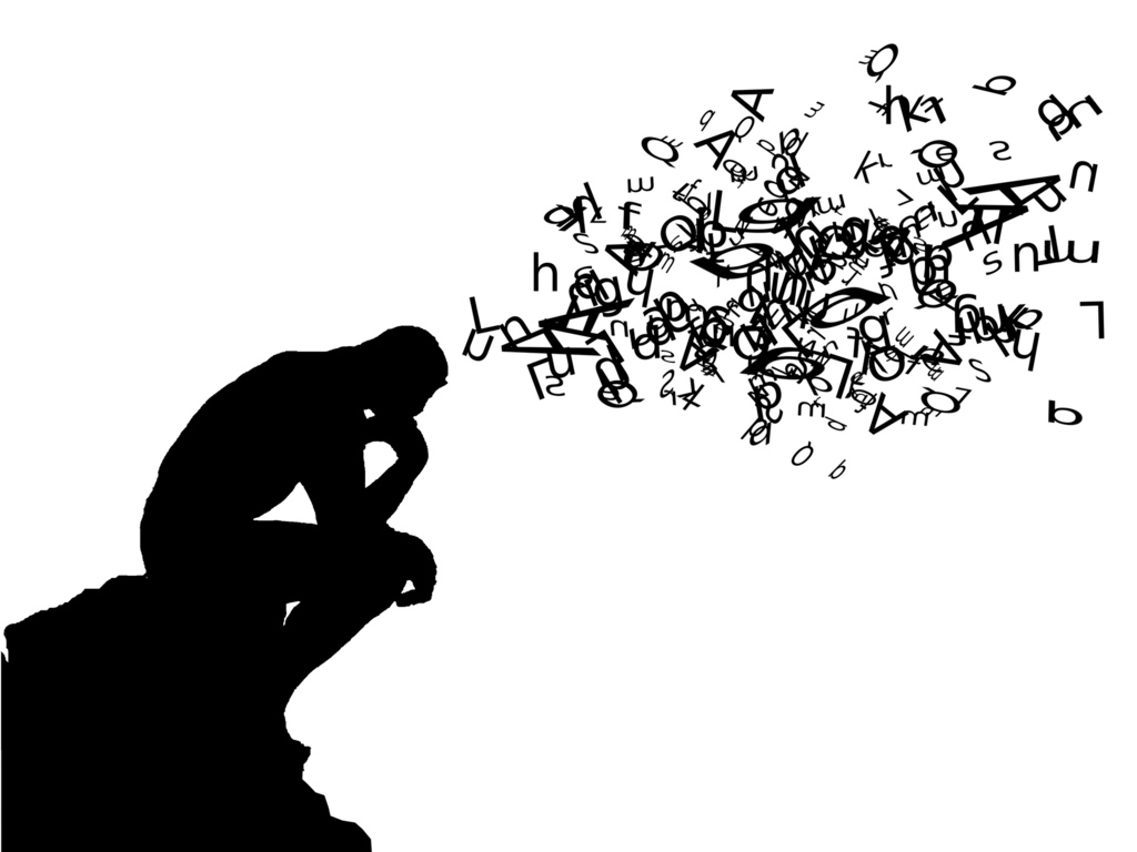 f:id:nishikihoken:20180131193139p:plain