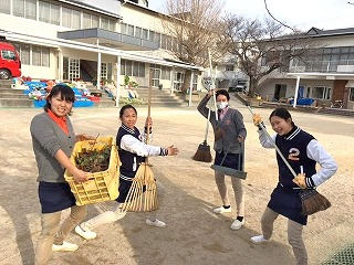 f:id:nishikikg:20161221220616j:plain