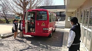 f:id:nishikikg:20170403202152j:plain