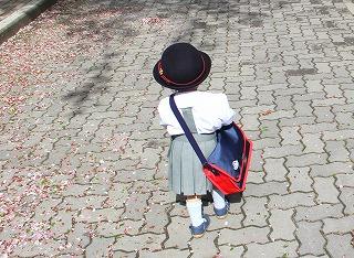 f:id:nishikikg:20170418200002j:plain