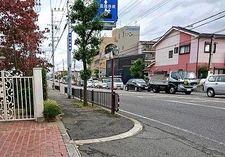 f:id:nishikikg:20171023214115j:plain