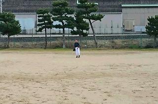 f:id:nishikikg:20180127203918j:plain