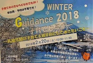 f:id:nishikikg:20180211214359j:plain