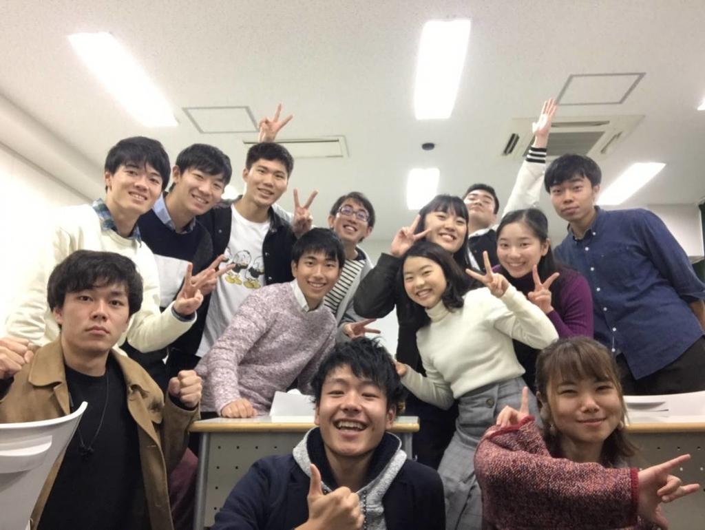 f:id:nishikikoi-sasayama:20190105140806j:plain