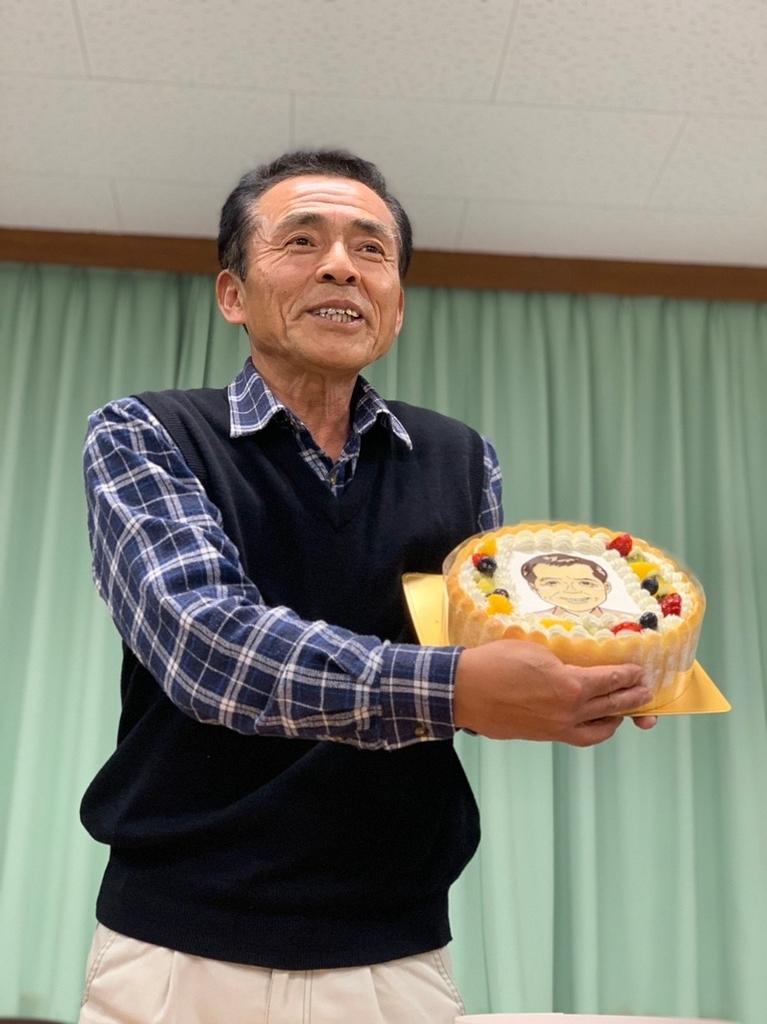 f:id:nishikikoi-sasayama:20190112133011j:plain