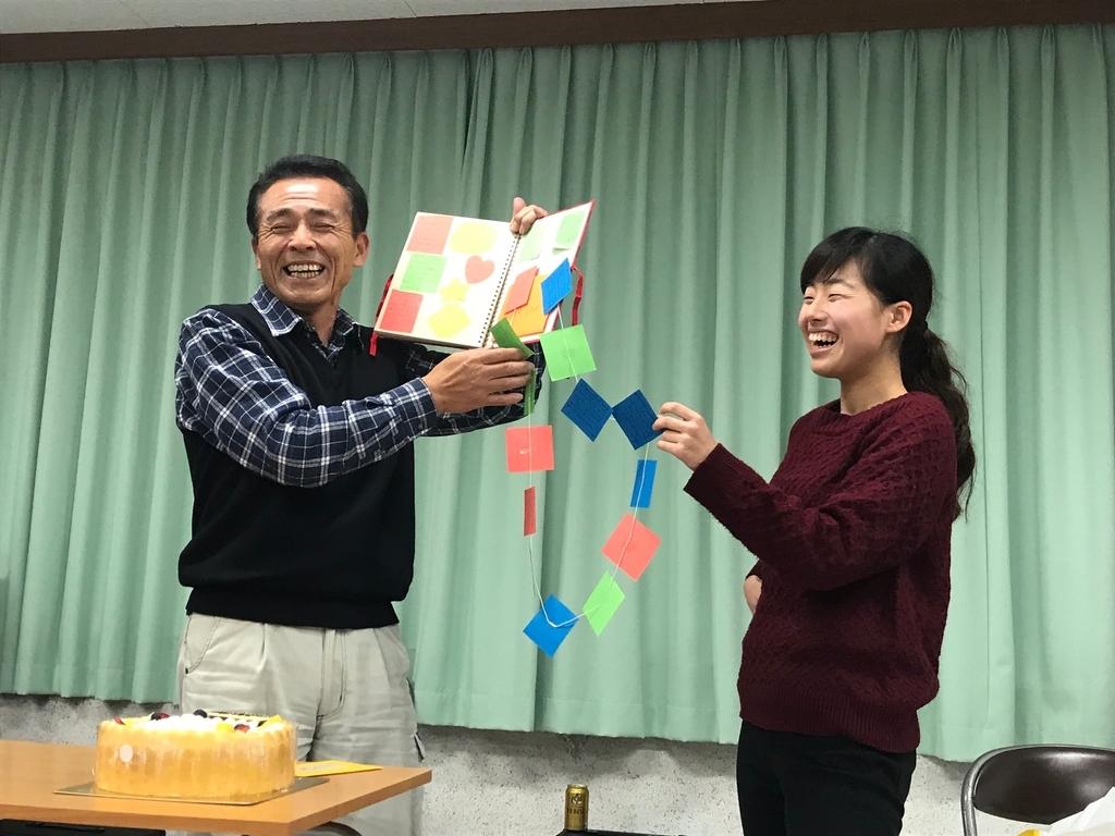 f:id:nishikikoi-sasayama:20190112161726j:plain