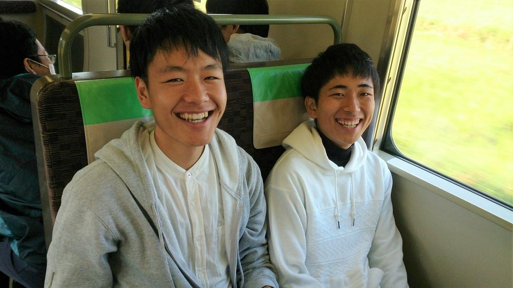 f:id:nishikikoi-sasayama:20190130223418j:plain