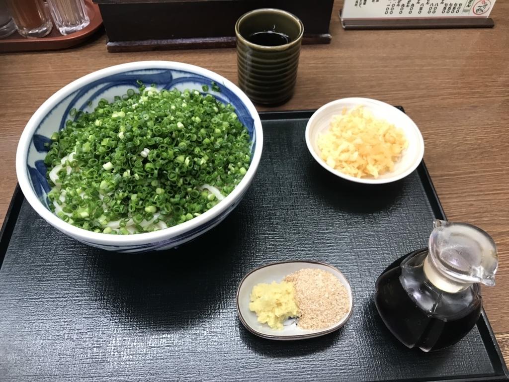 f:id:nishikikoi-sasayama:20190208223849j:plain