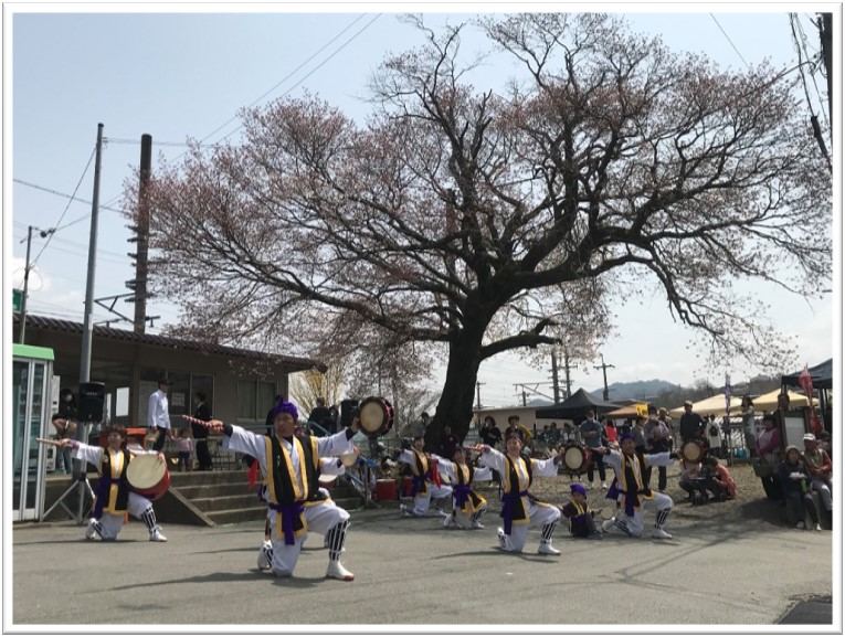 f:id:nishikikoi-sasayama:20190215132515j:plain