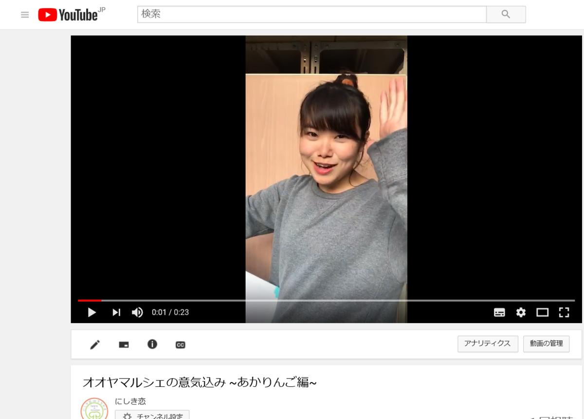 f:id:nishikikoi-sasayama:20190511013857p:plain