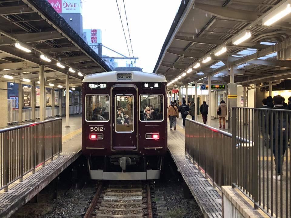 f:id:nishikikoi-sasayama:20190612195649j:plain