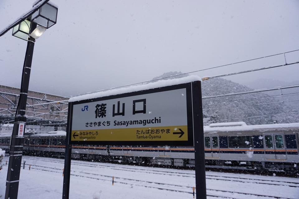 f:id:nishikikoi-sasayama:20190612195732j:plain