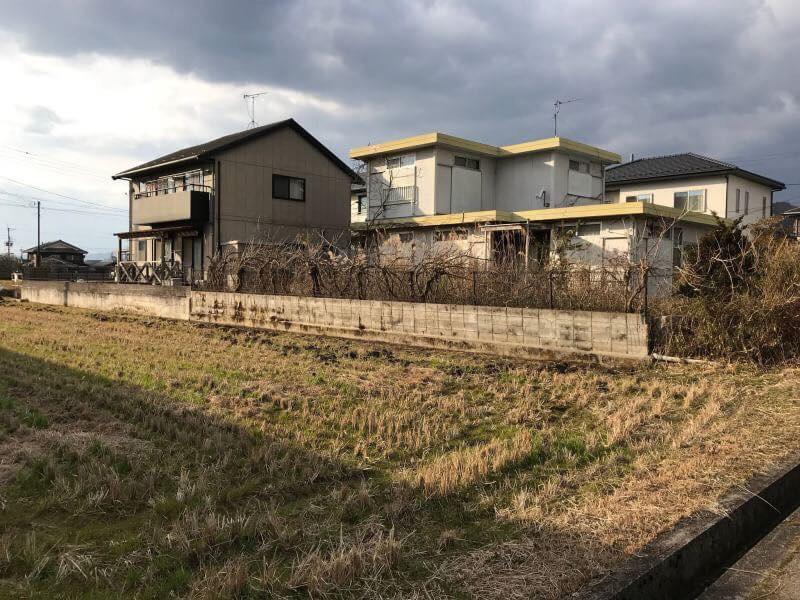 f:id:nishikikoi-sasayama:20190614092234j:plain