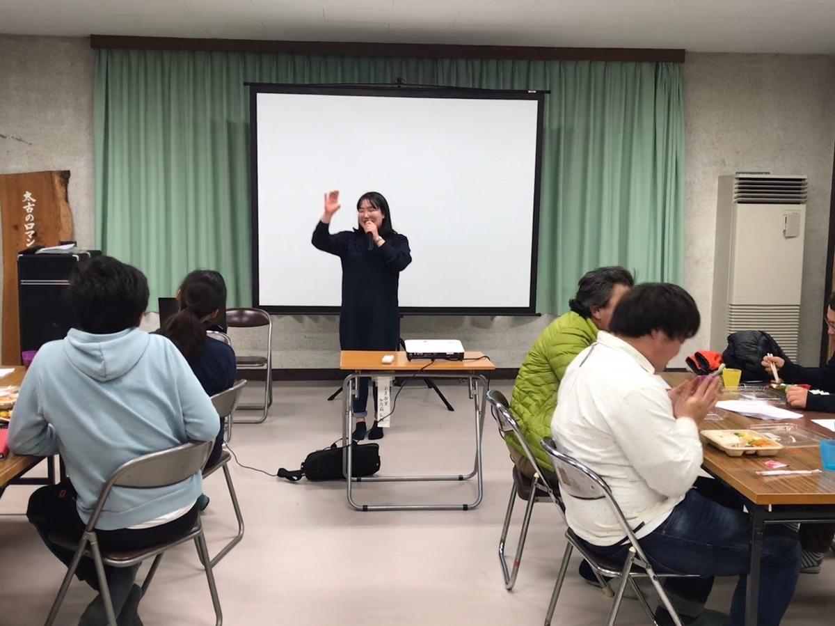 f:id:nishikikoi-sasayama:20190614093024j:plain