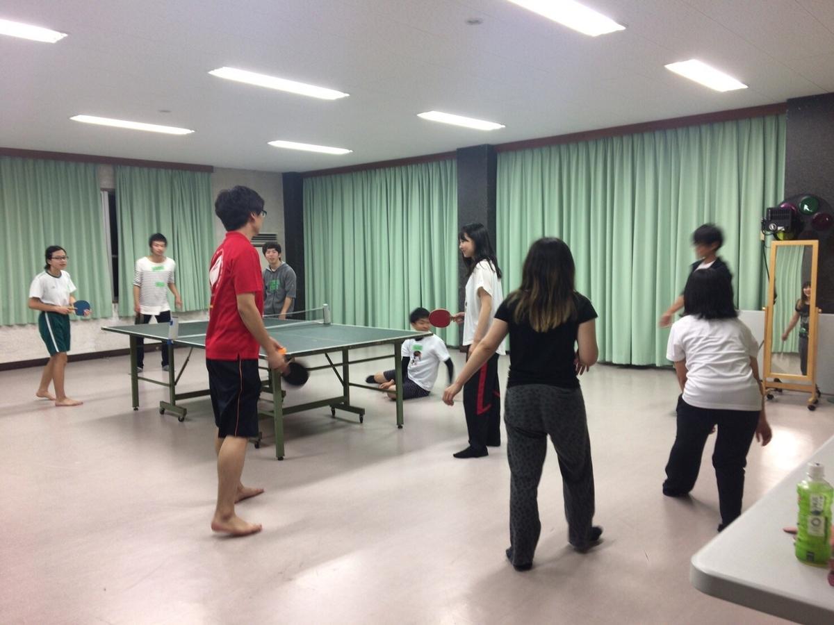 f:id:nishikikoi-sasayama:20190719012133j:plain