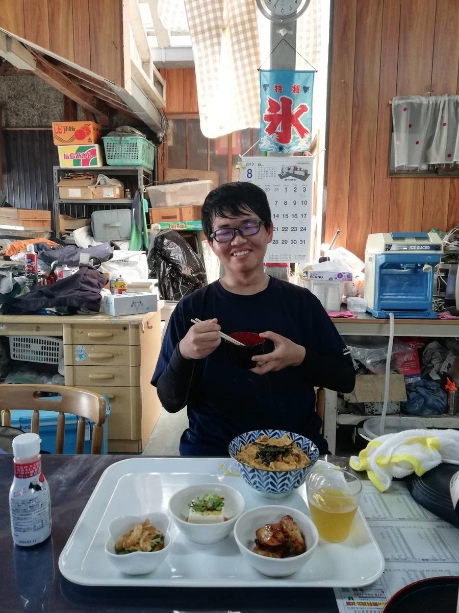 f:id:nishikikoi-sasayama:20190820135313j:plain