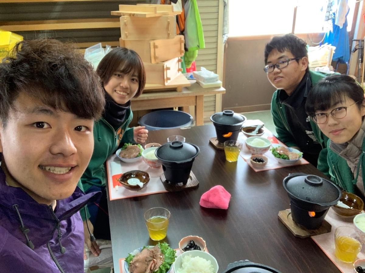 f:id:nishikikoi-sasayama:20200107142010j:plain