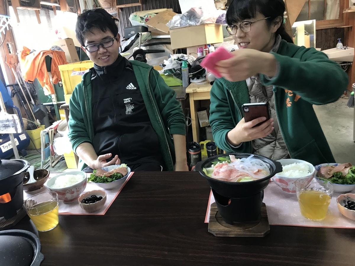 f:id:nishikikoi-sasayama:20200107142222j:plain